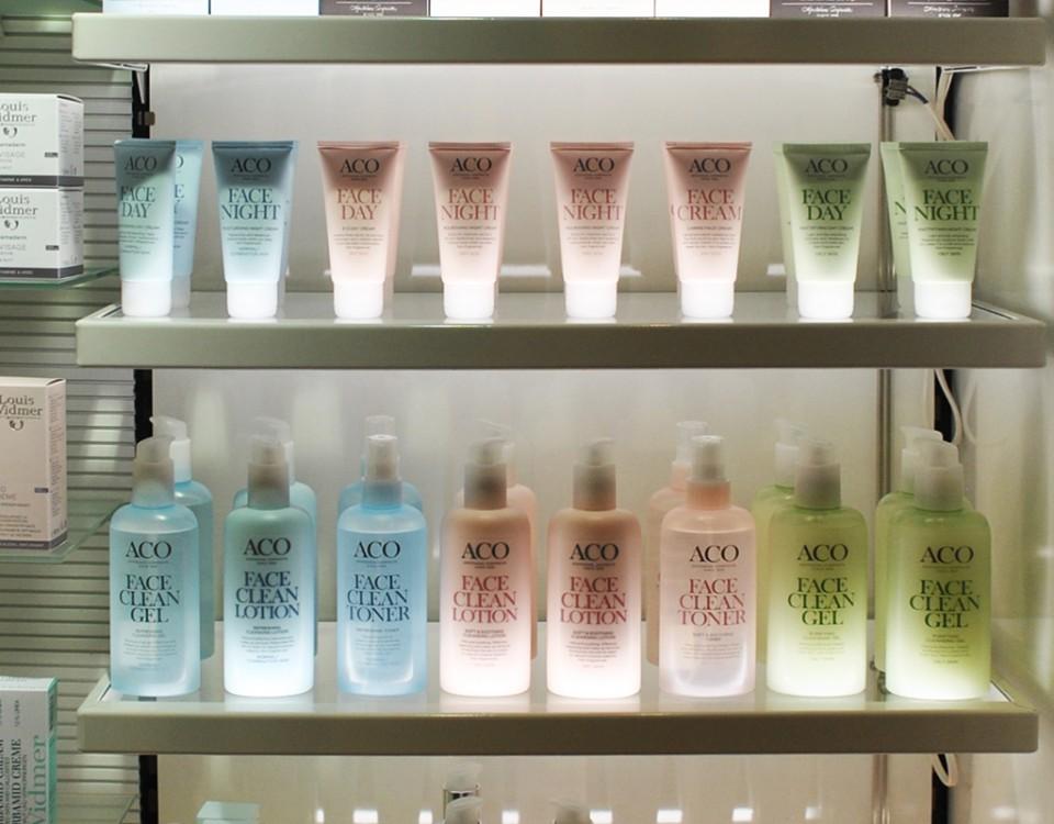 ACO_cosmetics